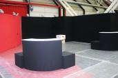 creazione-stand