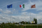 stampa-bandiere2