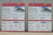 stampa-cartelli11