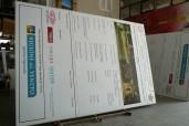 stampa-cartelli7