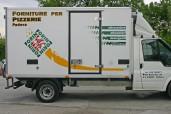 stampa-furgoni-12