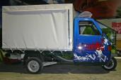 stampa-furgoni-15