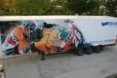 stampa-furgoni-18