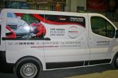 stampa-furgoni-19