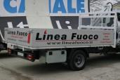 stampa-furgoni-20