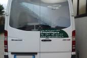 stampa-furgoni-24