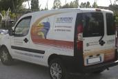 stampa-furgoni-25