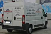 stampa-furgoni-26
